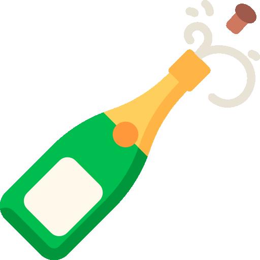 champagne (3)